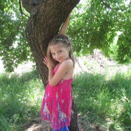 meditace u stromu 007